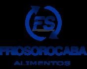 Fornecedor de Salgados Congelados para Revenda Tapiraí - Salgados Congelados e Fritos - FS Alimentos - Referência em Salgados Congelados